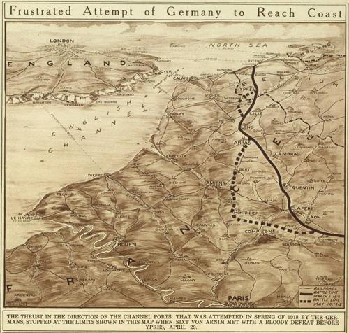 Map2S.jpg