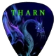 WWTharn