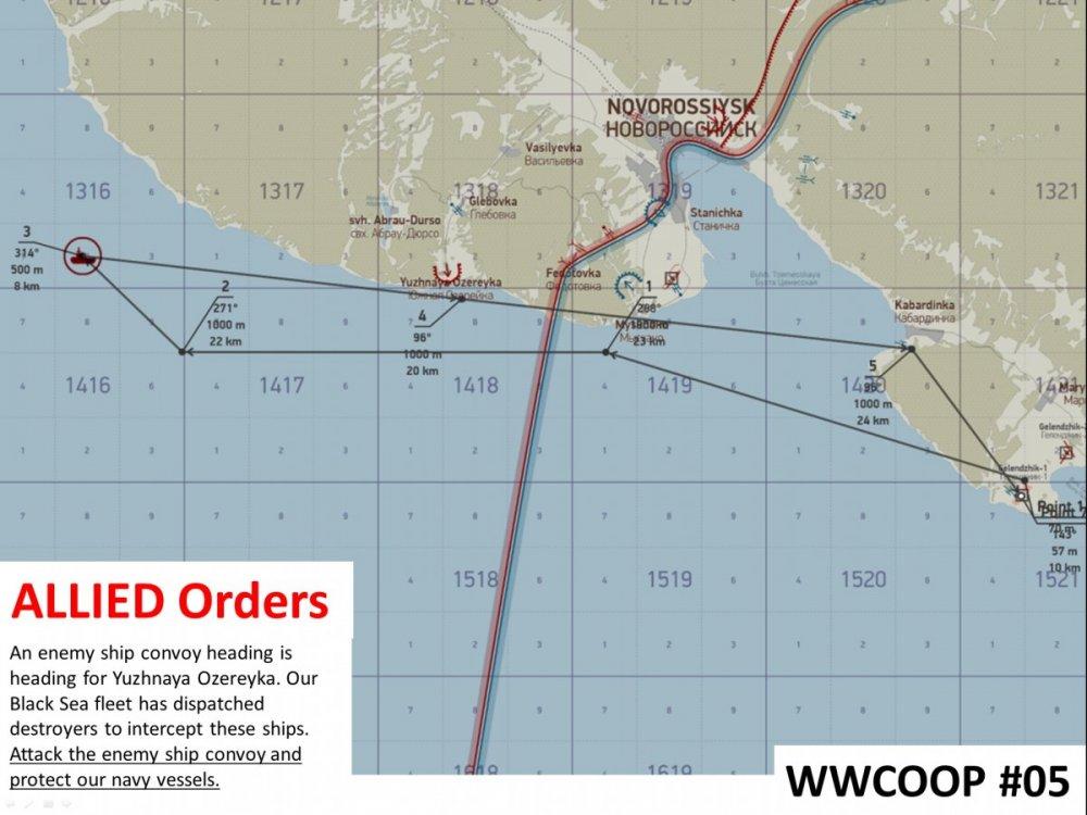 Map5_Allied.jpg