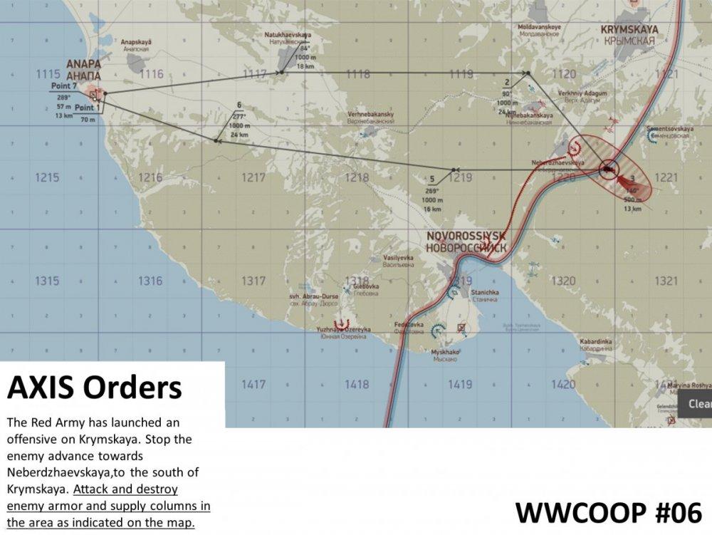 Map6_Axis.jpg