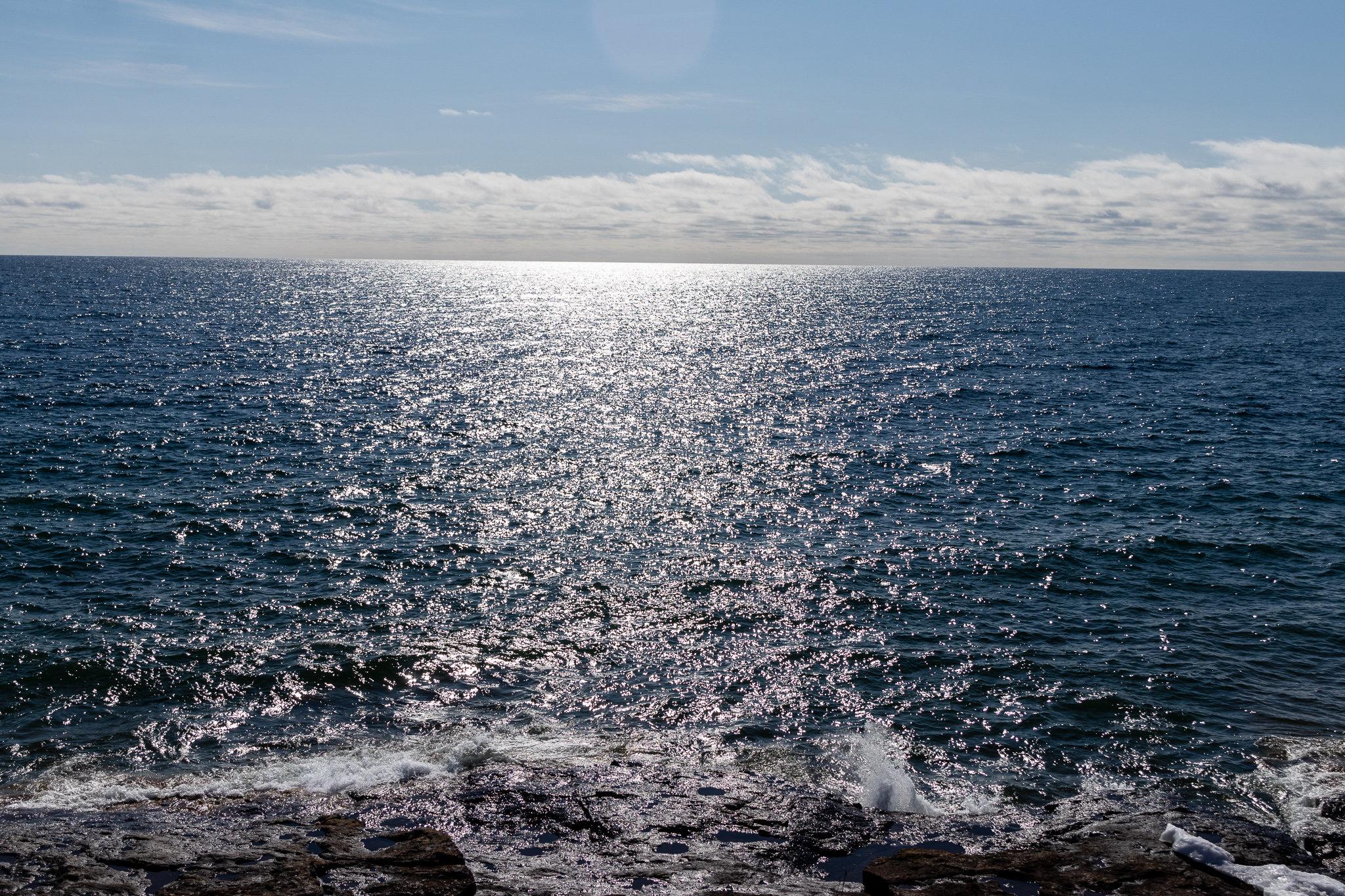 North Shore Mar 2020