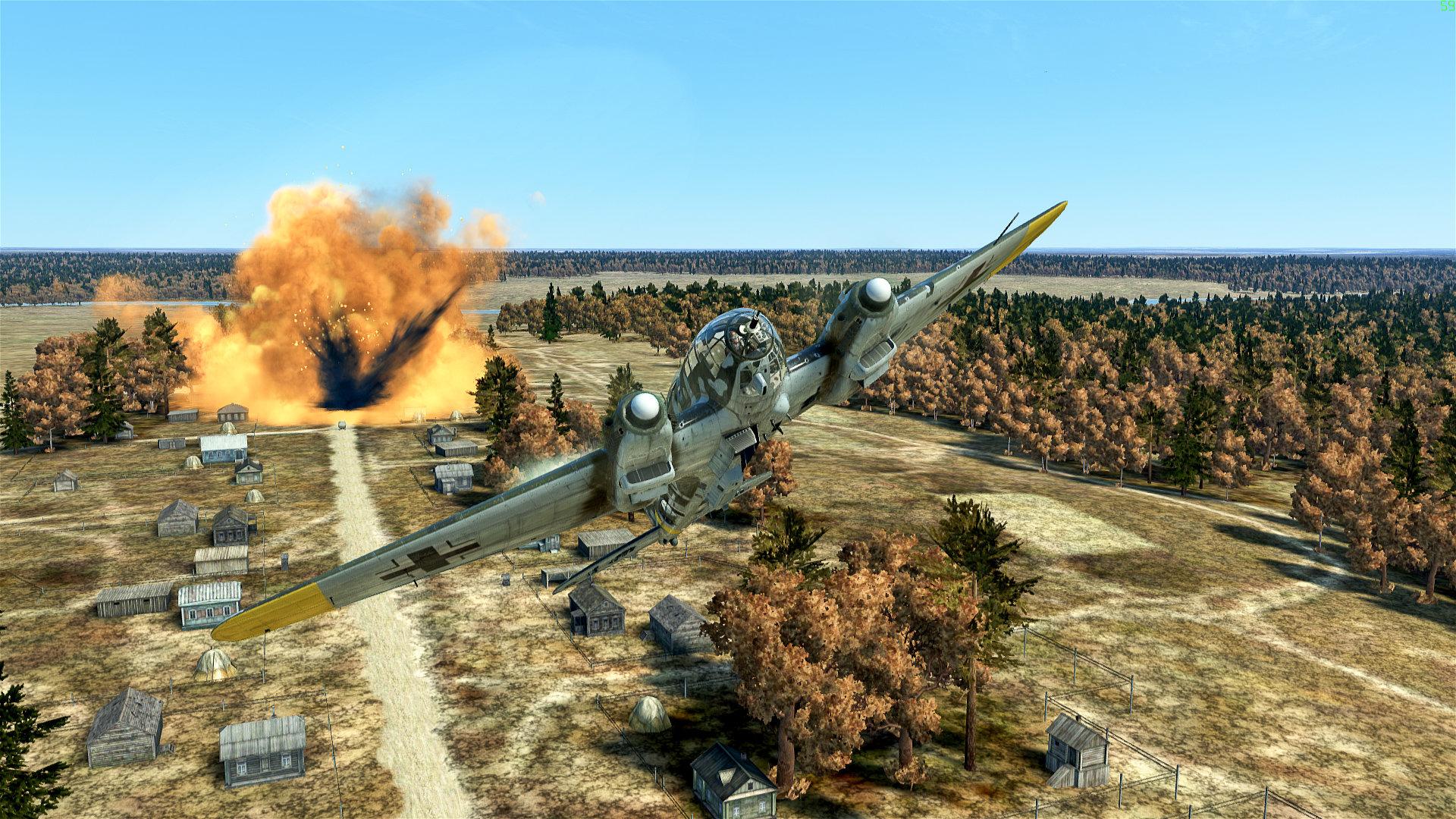 IL-2  Sturmovik  Battle of Stalingrad Screenshot 2020.05.07 - 22.20.58.92.jpg