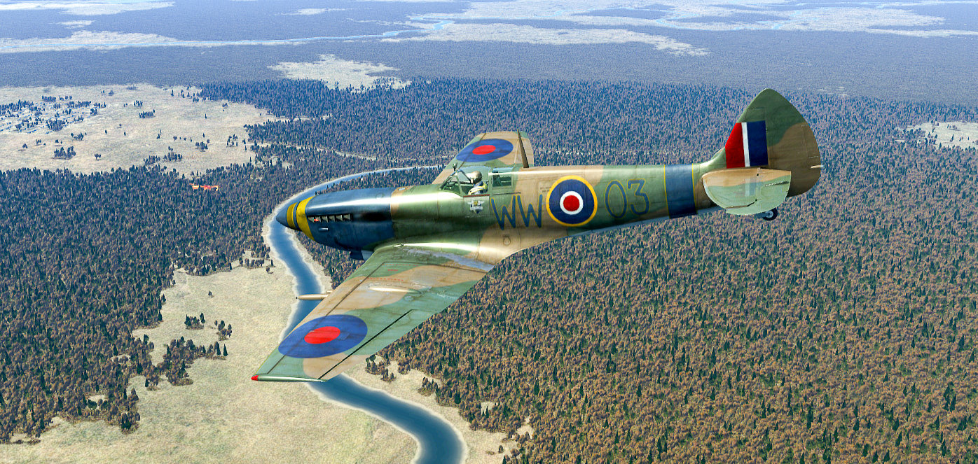 IL-2  Sturmovik  Battle of Stalingrad Screenshot 2020.05.07 - 22.31.40.04.jpg