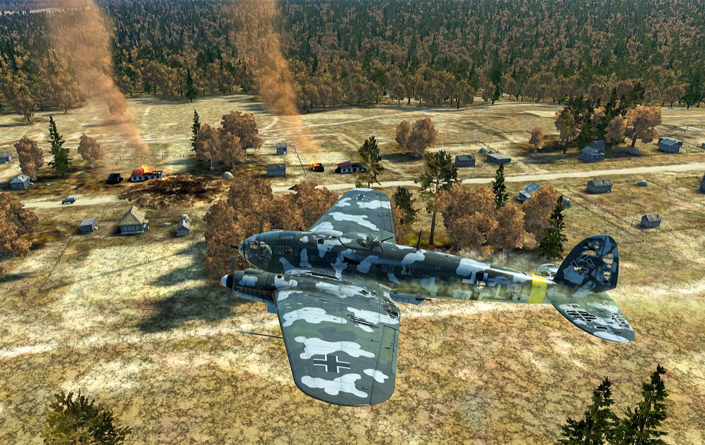 IL-2  Sturmovik  Battle of Stalingrad Screenshot 2020.05.07 - 22.21.49.48.jpg
