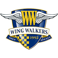 Wing Walkers virtual Squadron
